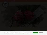 larondeauxfleurs.fr