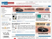 fonds-commerce-magazine.fr