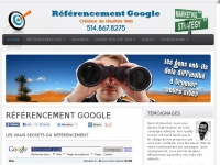 referencement-google.info