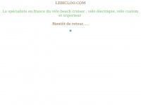 lebicloo.com