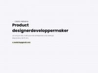 leitmotiv-webdesign.com