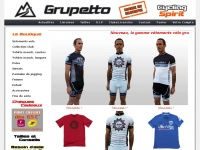 grupetto-shop.com