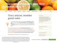 truc-astuce.info