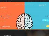 emediacom.fr