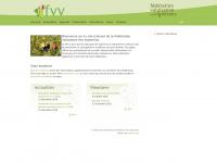 fvv-vs.ch