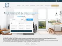 imoconseil.com
