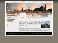 chateaudeboudry.ch