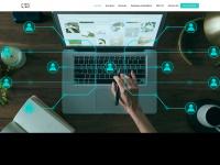 Consultantweb.eu