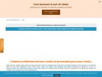 lave-mains.fr