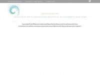 Societesciences17.org