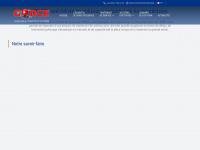 Polissage-gorce.com