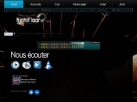 night-floor.fr