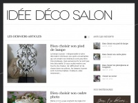 idee-deco-salon.fr