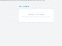 la-malle-aux-images.com