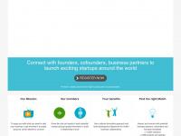 ideasvoice.com
