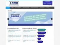 Snmr.org