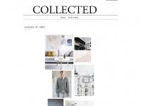 collected.be