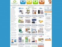 pharmacie-en-ligne-france.com