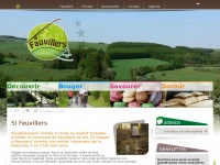 fauvillers-tourisme.be