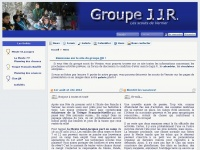 groupe-jjr.ch