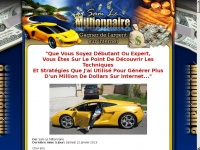 Affiliationprofits.info