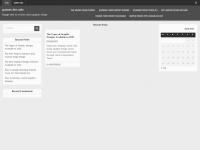 passee-des-arts.com