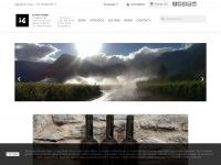 polyte.ch