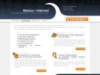 retourinternet.com