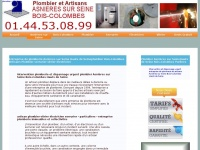 artisans-asnieres-bois-colombes.com