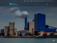 debouchage-curage-canalisation.com