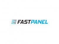 wc-sani-broyeur.com