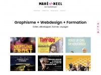 sapikdesign.com