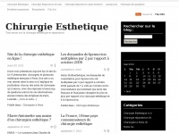 chirurgieesthetique.wordpress.com