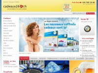 cadeaux24.ch