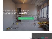 devis-construction.ch