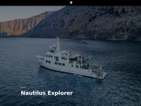 nautilusexplorer.com