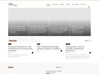la-mutuelle-senior.com