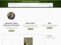 conseils-coaching-jardinage.fr