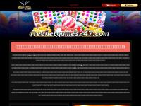 freenetgames247.com