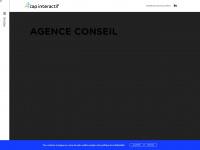 cap-interactif.com
