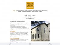 ac-architecte-lyon.fr