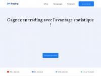 dmtrading.fr