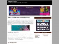 jouercasinoo.fr