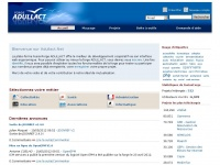 Adullact.net