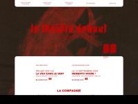 theatre-debout.com