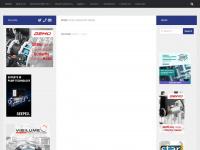 pecm.co.uk