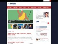 rugbywhatelse.com
