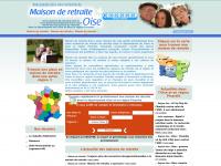 maison-de-retraite-oise.fr
