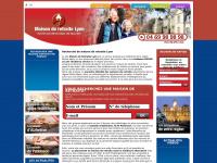 maison-de-retraite-lyon.fr