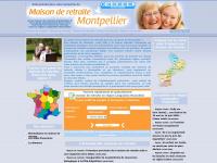 maison-de-retraite-montpellier.fr